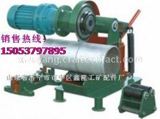 马年水管/消防管/球墨铸铁管切管机