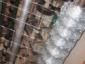 草原养殖隔离网