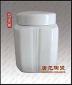 制酱陶瓷罐子包装