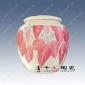 做陶瓷罐子 陶瓷