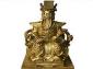 有特色铜雕yabo狗亚体育下载